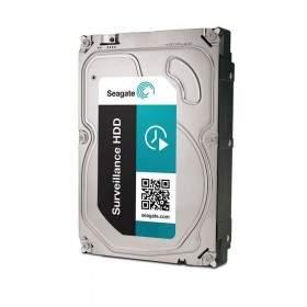 Harddisk Internal Komputer Seagate Surveillance 3TB