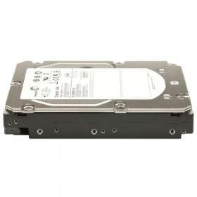 Harddisk Internal Komputer Seagate Cheetah 300GB