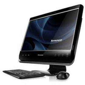 Desktop PC Lenovo IdeaCentre C200-5978