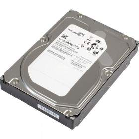 Harddisk Internal Komputer Seagate Constellation ES 3TB