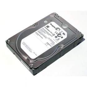 Seagate Constellation ES 4TB