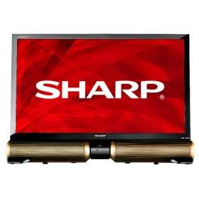 Sharp LED 32 in. LC-32DX288i