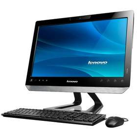 Desktop PC Lenovo IdeaCentre C225-5809