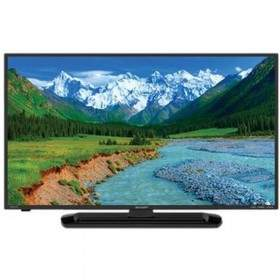 TV Sharp AQUOS 32 in. LC-32LE260M