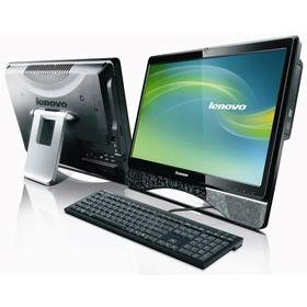 Desktop PC Lenovo IdeaCentre C300