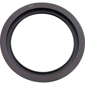 Filter Lensa Kamera LEE Wide Angle Adaptor Ring 58mm