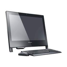 Desktop PC Lenovo IdeaCentre C325-3976