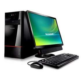 Desktop PC Lenovo IdeaCentre H210