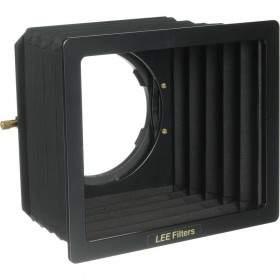 Hood Lensa Kamera LEE Universal