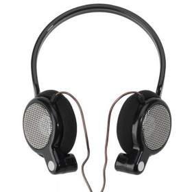 Headphone Grado iGrado