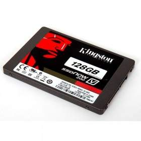 Kingston SSDNow V200 120GB