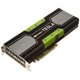 GPU / VGA Card Leadtek Nvidia Tesla K20