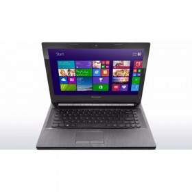 Laptop Lenovo IdeaPad G40-45-6310