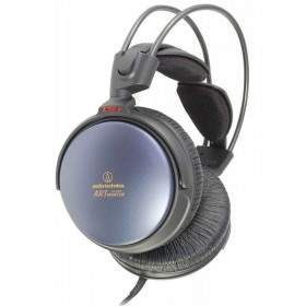 Headphone Audio-Technica ATH-A900x