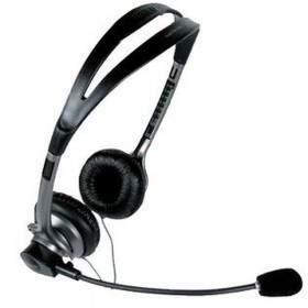 Headset Sonicgear HS-405
