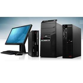Desktop PC Lenovo ThinkCentre A58