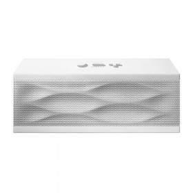 Speaker Portable Jabra Jambox
