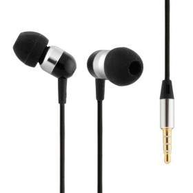 Earphone JBMmj A8