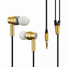Earphone JBMmj MJ800
