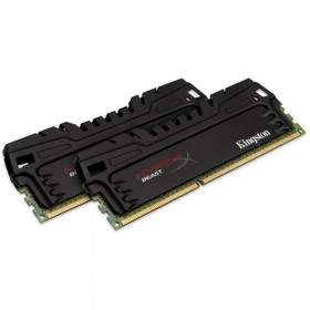 Kingston HyperX Predator 8GB(2x4GB) DDR3 2133MHz