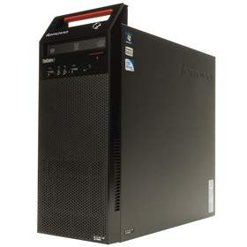 Desktop PC Lenovo ThinkCentre Edge 71-H8A