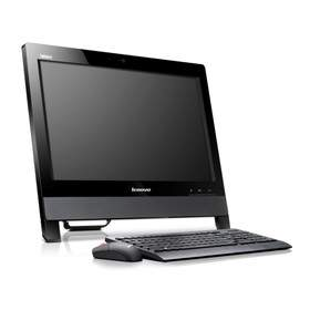 Desktop PC Lenovo ThinkCentre Edge 71Z-V3A