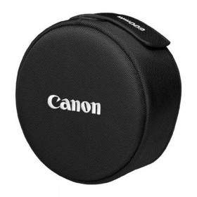 Canon E-185B