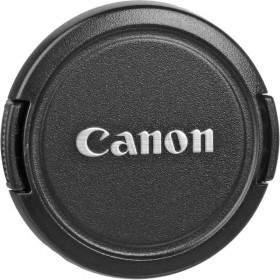 Lens Cap Canon E-52