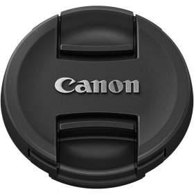 Penutup Lensa Kamera Canon E-52 II