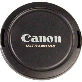 Lens Cap Canon E-67U