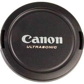 Lens Cap Canon E-77U