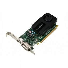 GPU / VGA Card Leadtek Nvidia Quadro K420