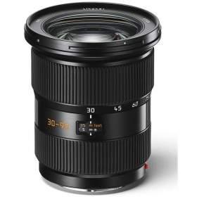 Lensa Kamera LEICA Vario Elmar S 30-90mm f / 3.5-5.6 ASPH