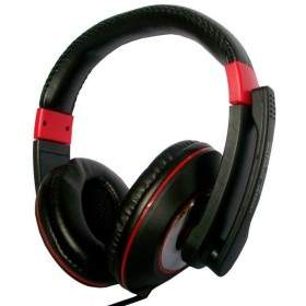 Headset Xtech XH-338