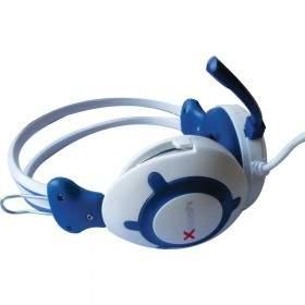 Headset Xtech XH-326
