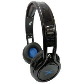 Headphone Xtech X-Series On Ear Wired