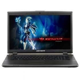 Laptop Xenom Shiva SV15C-DL11