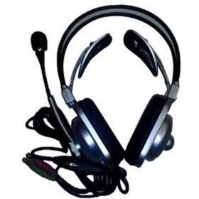 Headset Wearnes WHS-4001