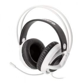 Headset SteelSeries Siberia V3