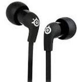 Earphone SteelSeries Flux In-Ear