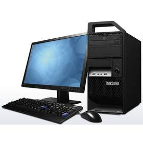 Desktop PC Lenovo ThinkStation E30 (7783-CTO)