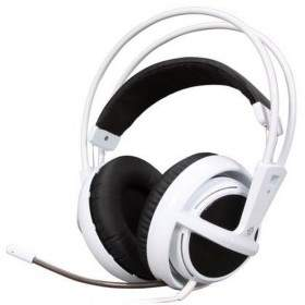 Headset SteelSeries Siberia V2