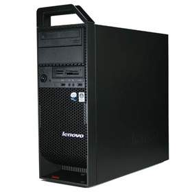 Desktop PC Lenovo ThinkStation S20