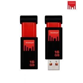 USB Flashdisk Strontium TNT 16GB