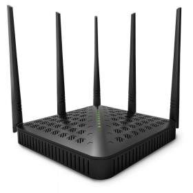 Router WiFi Wireless Tenda FH1202