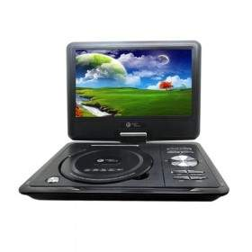 Blu-Ray & DVD Player Tori TPD-901