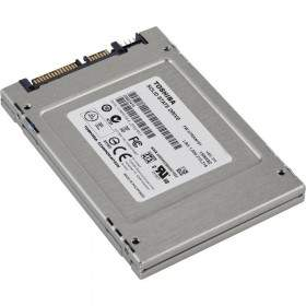 Harddisk Internal Komputer Toshiba Bare SSD 256GB