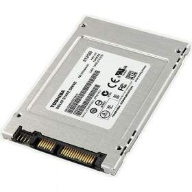 Harddisk Internal Komputer Toshiba Bare SSD 512GB