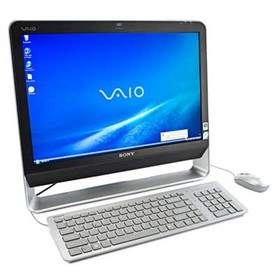 Desktop PC Sony Vaio VGC-J118FG