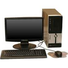 Desktop PC Wearnes Premiere 8310L